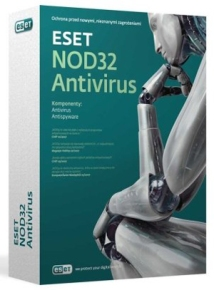 antivirus free download