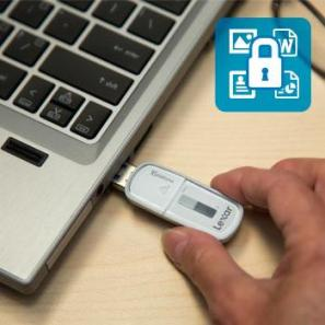 usb security dongle