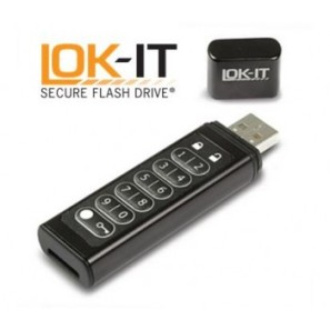 usb security token